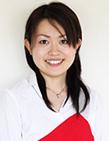 山本 絢子