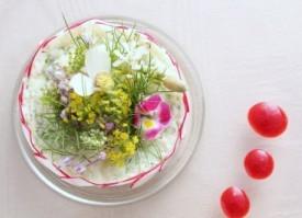 ポテトサラダ(廣瀬ちえ)2