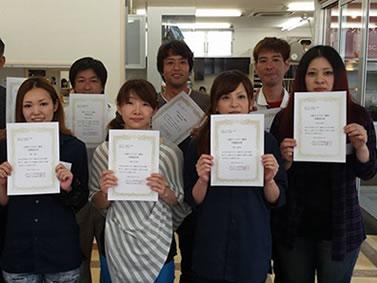20140615kagoshima