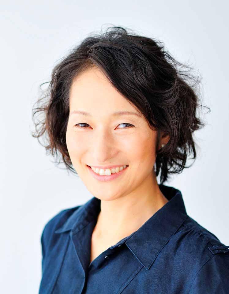 藤野 幸子