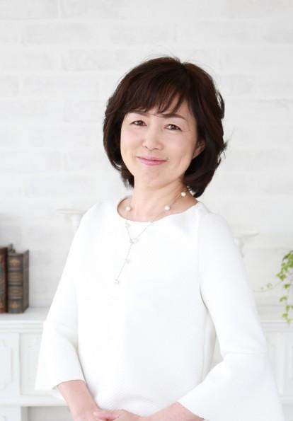 藤倉 淳子