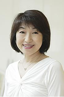 太田 敦子