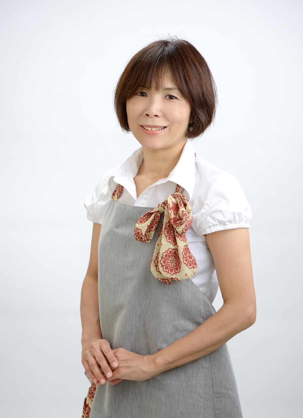 早川 恵美