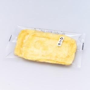 もぎ豆腐店株式会社三之助豆腐