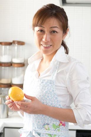 Citron ヨーコ